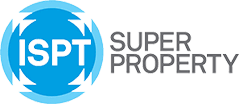 Clients ISPT Super Property
